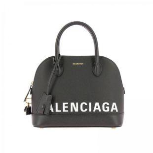 Giglio.com   Balenciaga Sac Porté Main Femme