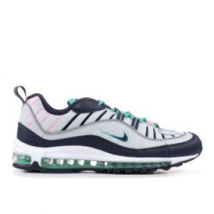Nike Air Max 98 Nike 640744 106 white