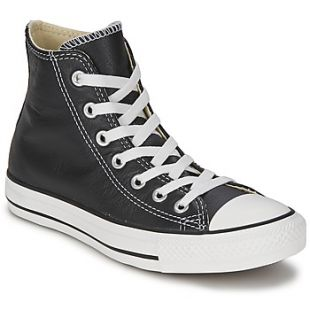 Converse Chuck Taylor All Star CORE LEATHER HI