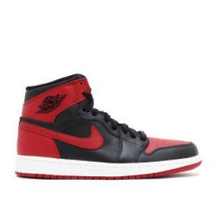 """Air Jordan 1 Retro High Og """"bred"""""""