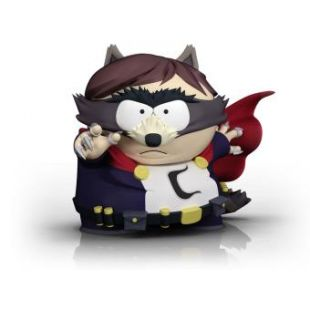 Figurine South Park Le Coon 8.5 cm