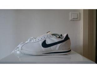 Chaussures Nike de Steve Harrington (Joe Keery) | Spotern
