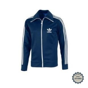 The jacket jogging Adidas Superstar Henry Hill (Ray Liotta