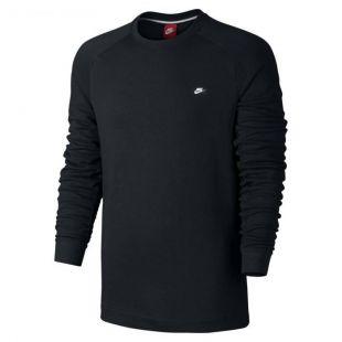 Sweat ras du cou Nike Modern Crew   805126 010