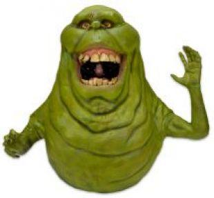 Ghostbusters Life Size Slimer Foam Replica | NECAOnline.com