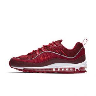 Chaussure Nike Air Max 98 SE pour Homme. Nike.com FR