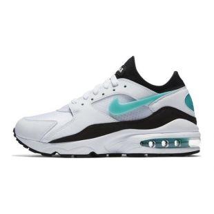 Les sneakers Nike Huarache