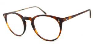 O'Malley OV5183 Eyeglasses