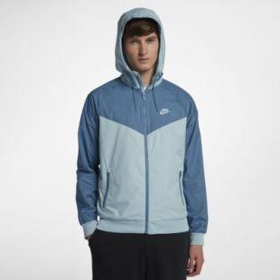 Veste Nike Sportswear Windrunner pour Homme. Nike.com BE