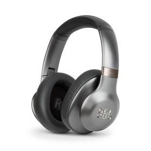 JBL EVEREST™ ELITE 750NC | Casque circum auriculaire sans fil à réduction de bruit adaptative