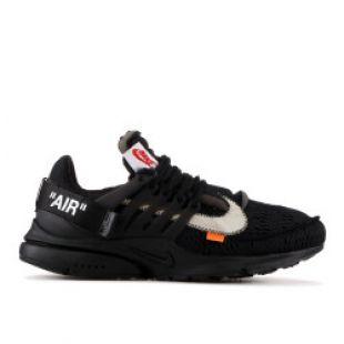 Les sneakers Nike Zoom Fly Mercurial Fk ow