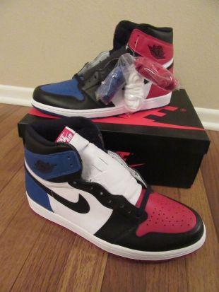 pretty nice 07ea6 87176 Sneakers Air Jordan 1 Retro High Og
