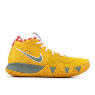 online retailer 3b418 d4797 Sneakers Nike Kyrie 4