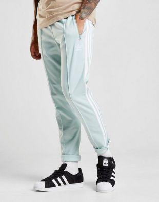Pants Adidas Beckenbauer worn by Biggistar (Yvick Letexier ...