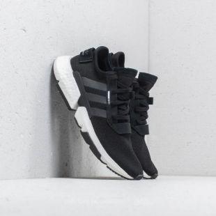 adidas POD S3.1 Noir