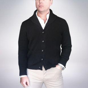 The Cardigan Tom Ford James Bond Daniel Craig In Quantum