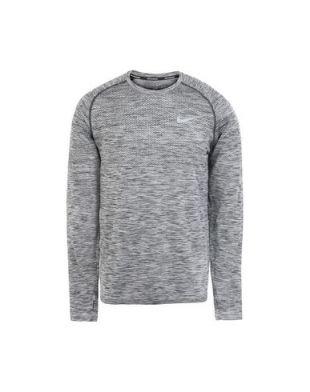 NIKE T shirt de sport   Sport   YOOX.COM