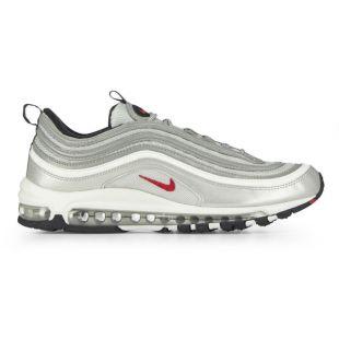 Nike   Air max 97 Gris   | Courir