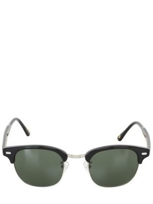 YUKEL Sunglasses by Moscot