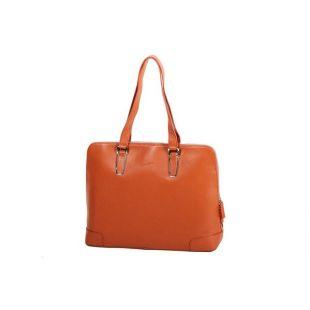 Sac Shopping Gérard Hénon Collection Twist 16270