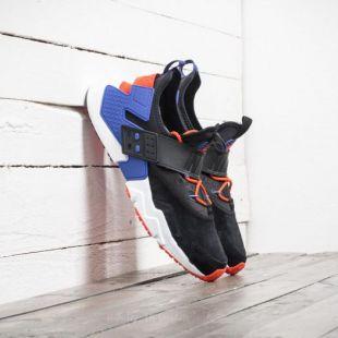 Nike Air Huarache Drift Premium