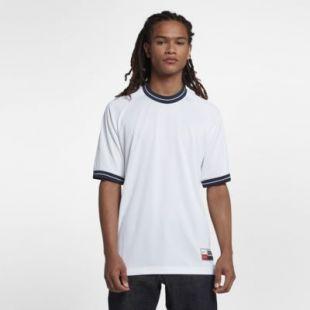 Haut à manches courtes Nike SB Dri FIT