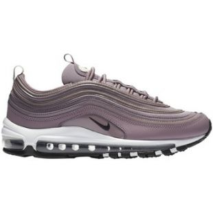 Nike Air Max 97 Have A Nike Day BQ9130 400 Release Date 1