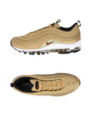 NIKE Sneakers   Chaussures | YOOX.COM