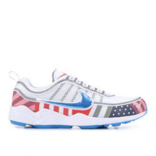 "Nike Air Zoom Spiridon  ""parra"""