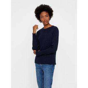 Pull en maille Casual