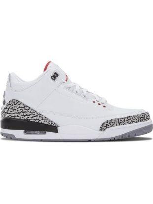 Sneakers Nike Air Vapormax more grey Tykifu on his account