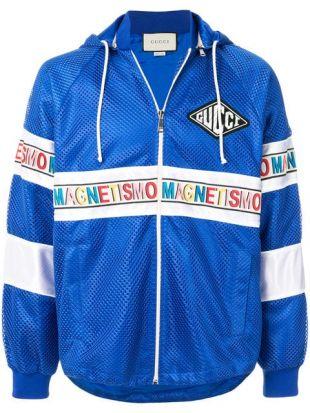 Gucci Veste Magnetismo    Farfetch