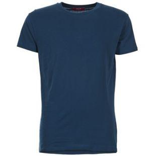 T-shirt Estoila by BOTD