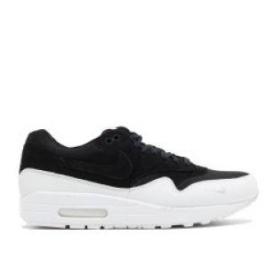 preview of separation shoes wide varieties Sneakers Nike Air Max 97 worn by Armin van Buuren on the ...