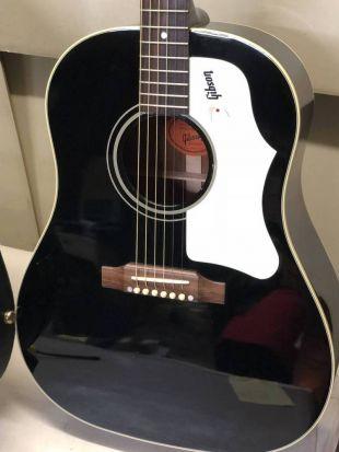 Gibson Custom shop 1960s J45 beutiful JAPAN rare useful EMS F/S* | eBay