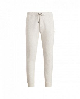 Double Knit Jogger by Polo Ralph Lauren