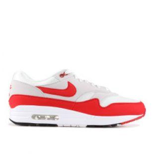 van Sneakers 1 worn by Nike Max Anniversary Virgil Dijk Air PkOiZuX