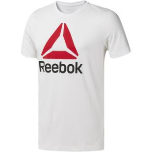 Reebok Sport   QQR  Stacked