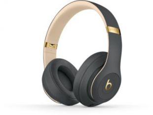 Beats Studio3 Wireless gris ombré Casque arceau    Boulanger