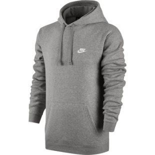 Nike   Sportswear Hoody   804346 063
