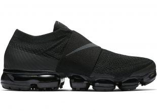 Les chaussures de skateboard Nike SB Nyjah Free portées par