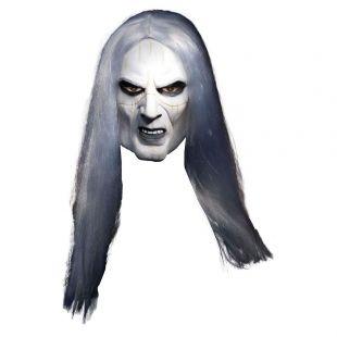 Prince Nuada Mask Adult Costume Halloween Fancy Dress   eBay