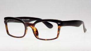 Carré de trame de lunettes de lecture, tortue mat et lunettes noires, Eyejets lunettes de soleil, lunettes de lecture, lunettes de soleil pour hommes, lunettes de soleil pour les femmes
