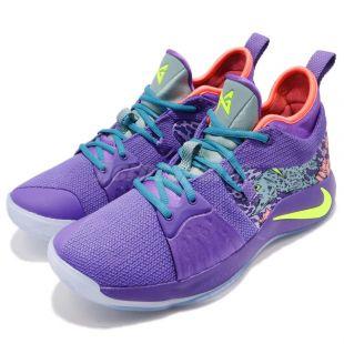 best cheap aca9c 0876c Sneakers Nike PG 2 MM EP II Paul George Mamba Mentality ...