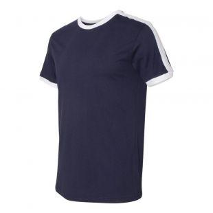 LAT Fine Jersey Soccer T Shirt 6932  | eBay