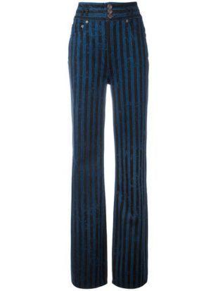 Marc Jacobs Pantalon Ample Star   Farfetch