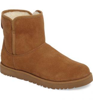UGG 'Cory' Short Boot