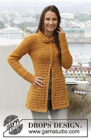Gilet crochet femme veste Choisissez votre couleur moutarde veste tricoté main veste tricot hiver noir veste turquoise vert orange Lilith