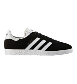 Children Low The Sneakers In Of Claire Adidas Chazal By LzVGjUMpqS