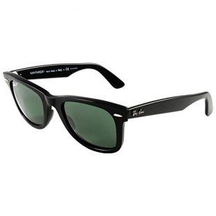 Ray-Ban Sunglasses RB 2140 Black